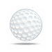 Golf Handicap Calculator